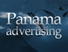 flags and banners from PANAMA ADVERTISING