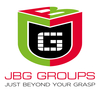BRUSHES from JBG GENERAL TRADING LLC