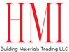 DOORS from HMI BUILDING MATERIAL TRADING