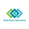 business consultants from INTERFACE SERVICES