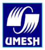 CABLES from UMESH CABLE