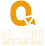 hdpe tarpaulin sheets from ALLIANCE GROUP UAE
