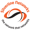 EFW PIPES AND TUBES from SILVERLINE NETWORKS