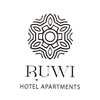 multi color pouch from RUWI HOTEL APARTMENTS