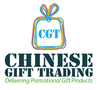 bags and sacks manufacturers and distributors from CHINESE GIFT TRADING