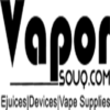 BATTERIES from VAPE STORE KUWAIT