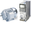 automation systems  from LENZE POWER TRANSMISSION LPT FZC