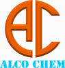 SELF ADHESIVE CAST COATED PAPER from ALCO CHEM ENGINEERING PVT LTD