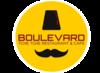 View Details of BOULEVARD TCHE TCHE RESTAURANT