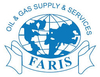 INSTRUMENTATION from FARIS INTERNATIONAL