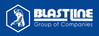 dehumidifying equipment from BLASTLINE LLC - OMAN