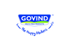 View Details of Govind Milk & Milk Products Pvt Ltd