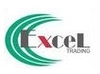 VALVES AND FITTINGS PLASTIC from EXCEL TRADING CO LLC