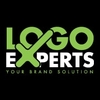 BUSINESS SERVICES from LOGO EXPERTS