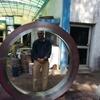 CARBON STEEL from STEELTEK METLAS