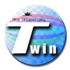 WATER TREATMENT CHEMICALS from TWIN INTERNATIONAL CO., LIMITED