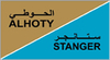 View Details of ALHOTY STANGER LABORATORIES