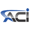 ARC WELD STUD from ARCELLOR CONTROLS (INDIA)