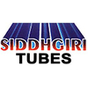 ASTM A672 CC60 PIPES from SIDDHGIRI TUBES