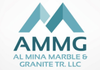 View Details of Al Mina Marble & Granite Trading LLC
