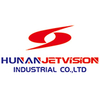 CARBON STEEL from HUNAN JETVISION INDUSTRIAL CO.,LTD