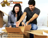 MOVERS PACKERS from MOVERS AND PACKERS DUBAI | CONTACT A TO Z MOVERS