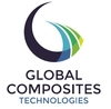 FLANGES from GLOBAL COMPOSITES TECHNOLOGIES WLL