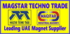 View Details of Magstar Techno Trade FZE LLC