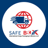 SEA CARGO SERVICES from SAFE BOX INTERNATIONAL CARGO PACKAGING & MOVERS