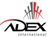View Details of Adex International  LLC   info@adexuae.com