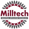 View Details of MILLTECH