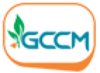 car care products & services from GULF CENTER COSMETICS MANUFACTURING LLC ( GCCM )