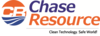 FLANGES from CHASE RESOURCE MANAGEMENT FZE