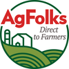 BATTERY SUPPLIERS from AGFOLKS, LLC