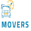 MOVERS PACKERS from MOVERSANPACKERS