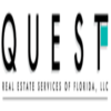real estate1 from QUEST REAL ESTATE SERVICES OF FLORIDA, LLC