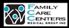 urgent loan from FOUNTAIN VALLEY URGENT CARE