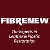 LEATHER FOOTWEAR from FIBRENEW ARCADIA-SCOTTSDALE