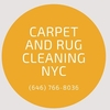 CARPET AND RUG from CARPET AND RUG CLEANING NYC