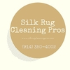 CARPET AND RUG from SILK RUG CLEANING PROS