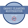 CARPET AND RUG from CARPET CLEANING WESTCHESTER