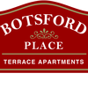 REAL ESTATE from BOTSFORD PLACE TERRACE APARTMENTS