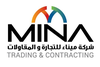 AIR FILTERS from MINA TRADING & CONTRACTING , QATAR