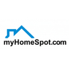 REAL ESTATE from MYHOMESPOT.COM