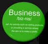 REAL ESTATE from FBL SMALL BUSINESS LOANS SAN MIGUEL CA