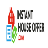 REAL ESTATE from INSTANT HOUSE OFFER