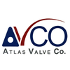 View Details of Atlas Valve Company