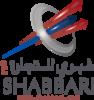 View Details of SHABBARI TRADING LLC