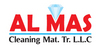 MARBLE AND GRANITE MANUFACTURERS SUPPLIERS AND FIXERS from AL MAS CLEANING MAT. TR. L.L.C