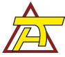 construction equipment and machinery suppliers from ASSOCIATED TRADERS LLC